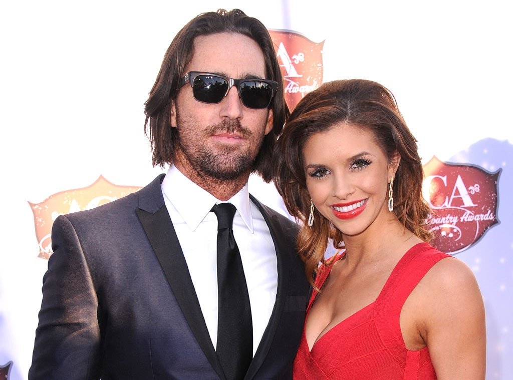 Jake Owen, Lacey Buchanan, ACA