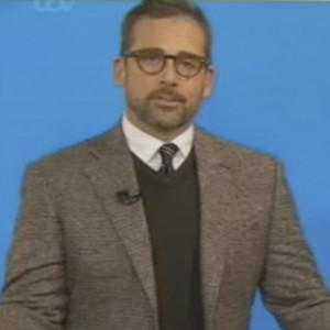 anchorman 2s steve carell hijacks live newscast delivers