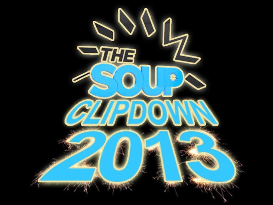 SoupClipdown2013