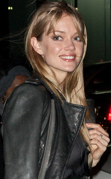 Lindsey Ellingson