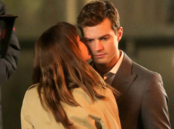 Everything we know about the fifty shades of grey movie for 50 shades of grey films