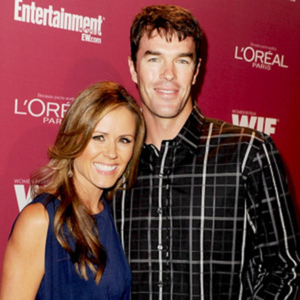 trista sutter talks valentines day plans the bachelors
