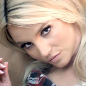 Britney Spears, Perfume Video