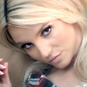 Britney Spears, Perfume Video
