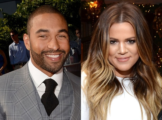 Khlo Kardashian Is Not Dating Matt Kemp