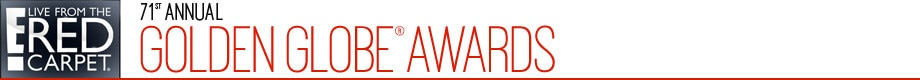 LRC 2014 Golden Globes Category Header