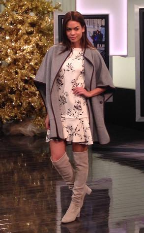 Fashion Segment