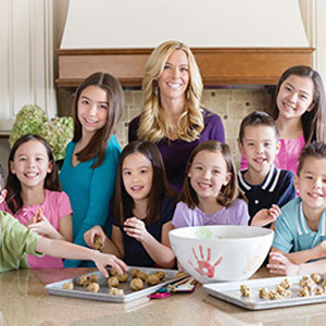 Kate Gosselin: 10 Years in the Spotlight