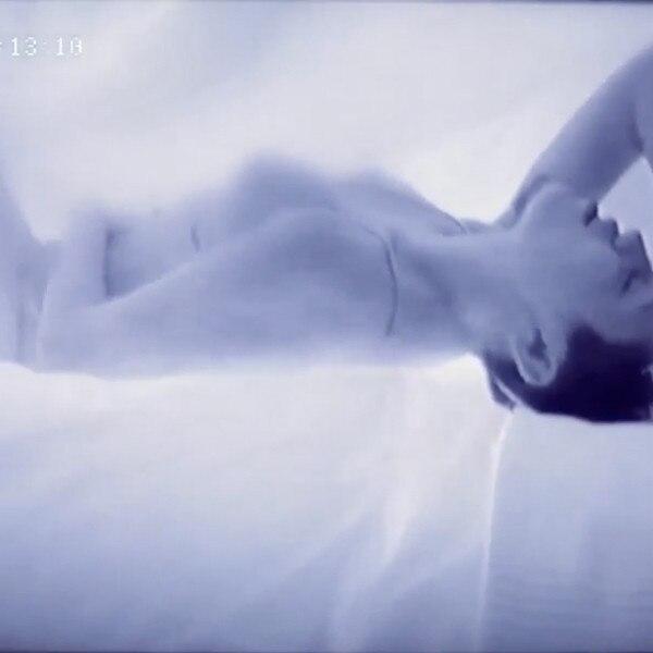 Miley Cyrus, Adore Yo, Instagram