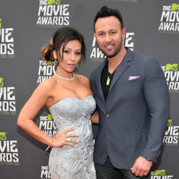 jwoww and roger first meet quotes