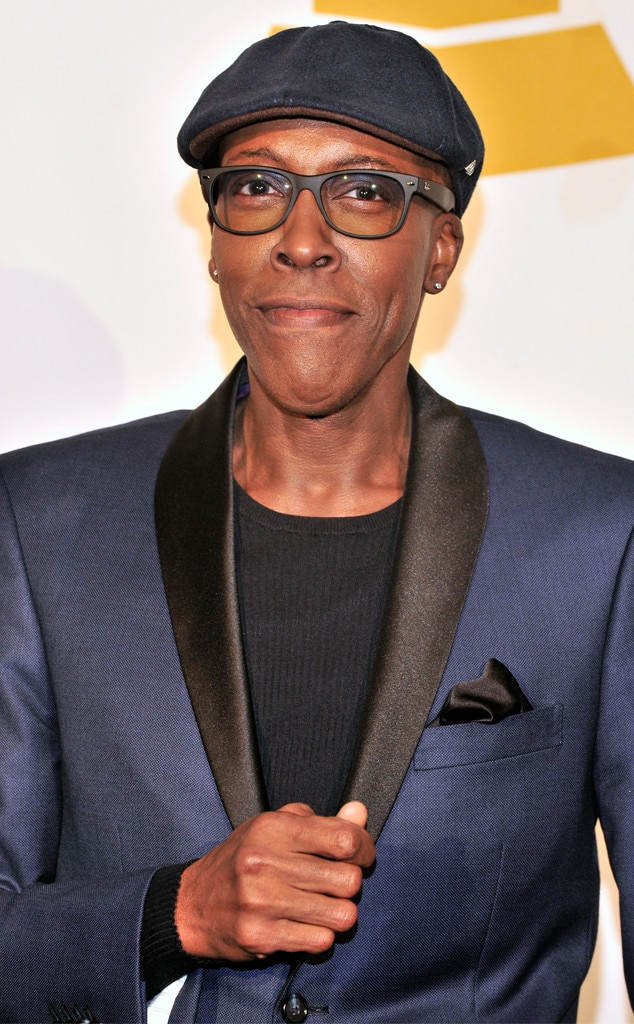 arsenio hall coming to americaarsenio hall 2016, arsenio hall show youtube, arsenio hall wiki, arsenio hall 2017, arsenio hall wikipedia, arsenio hall films, arsenio hall whitney houston, arsenio hall now, arsenio hall gif, arsenio hall guests, arsenio hall net worth, arsenio hall instagram, arsenio hall coming to america, arsenio hall jason voorhees