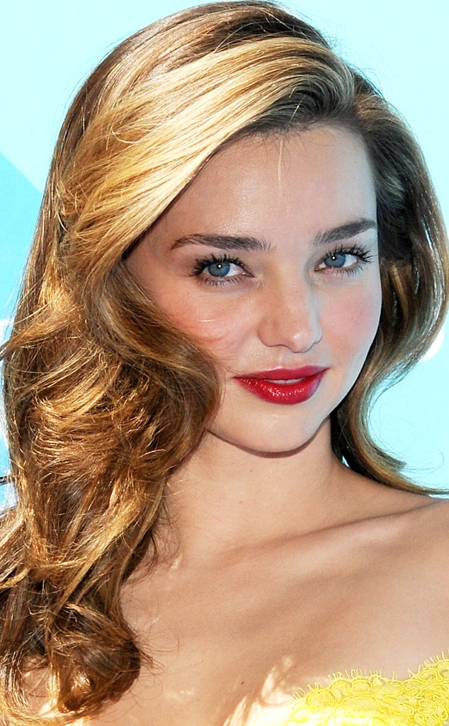 Latest Beauty Tips, Looks and Celebrity Beauty Secrets