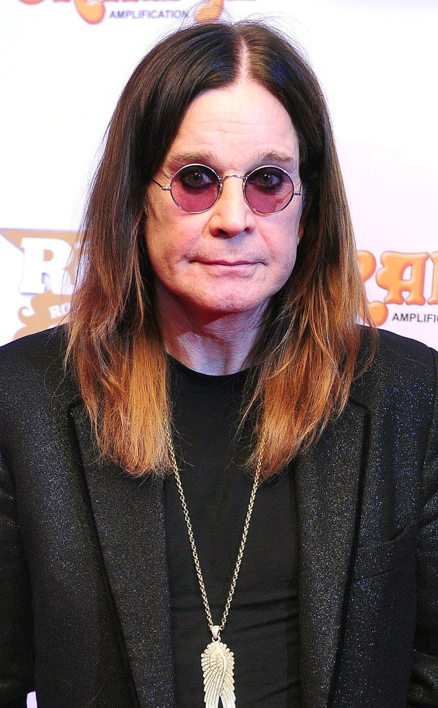 ozzy osbourne reveals he s dealing with addiction as