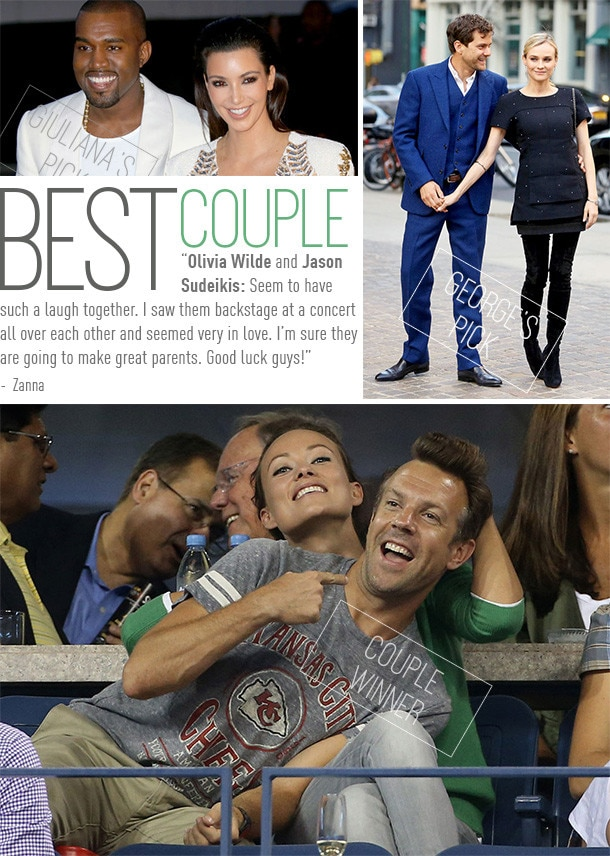 Best of_Couple