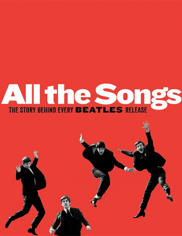 The Beatles Song