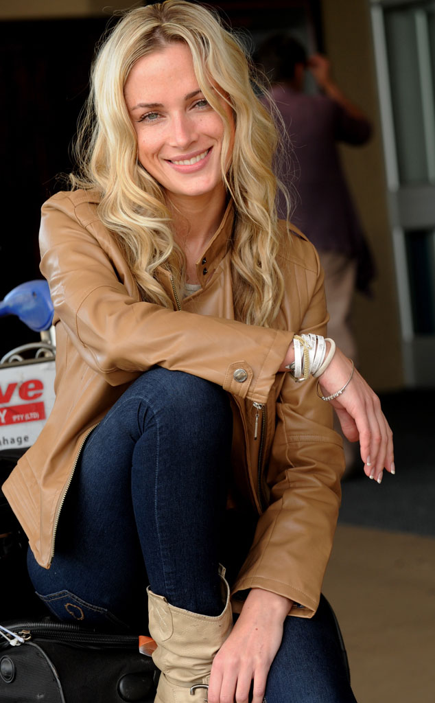 Family remembers Reeva Steenkamp four years after shooting