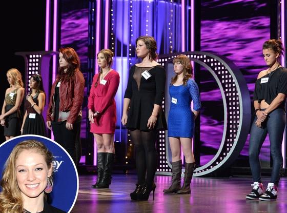 American Idol, Didi Benami
