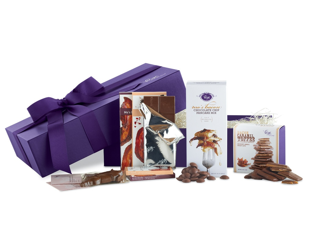 Last Minute Gift Guide, Vosges