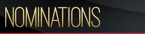 Nominations LRC Super Snipe, 300