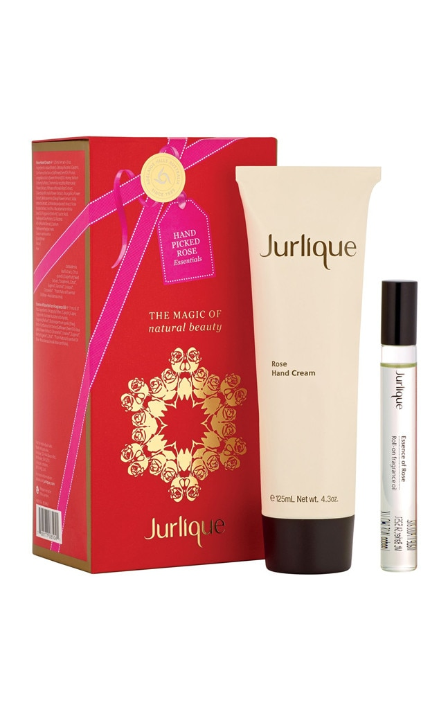 Last Minute Gift Guide, Jurlique