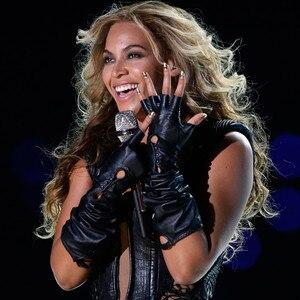 Beyonce, Superbowl