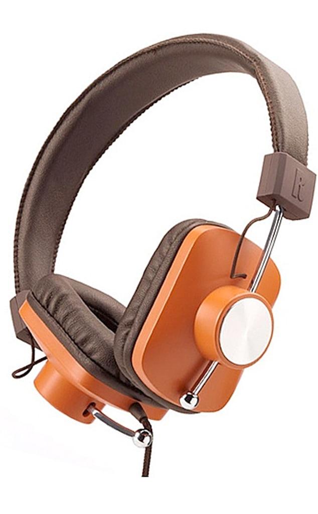 Eskuche Control Headphones
