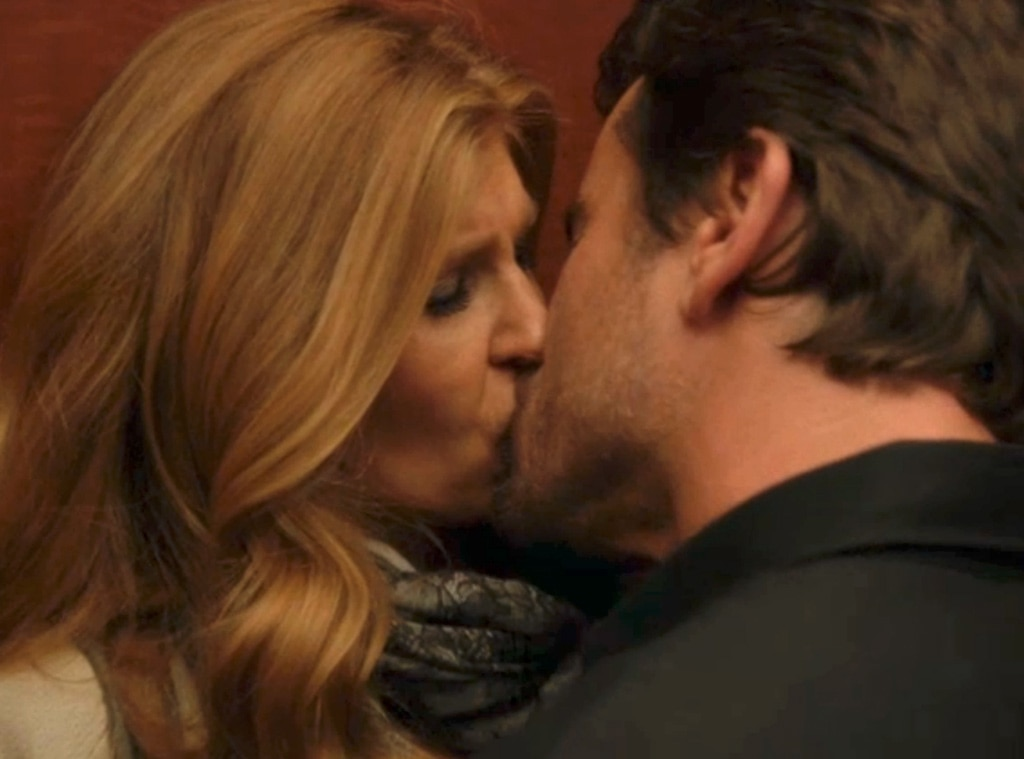 Nashville, Connie Britton, Charles Esten