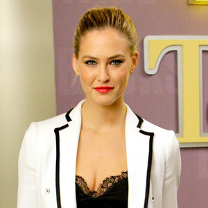 Bar Refaeli S Sexy Suit Gotta Have It Or Make It Stop On