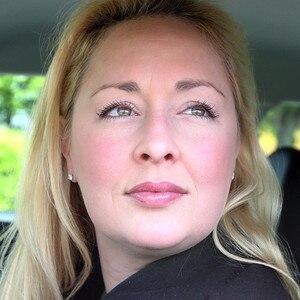 Mindy McCready, Portrait