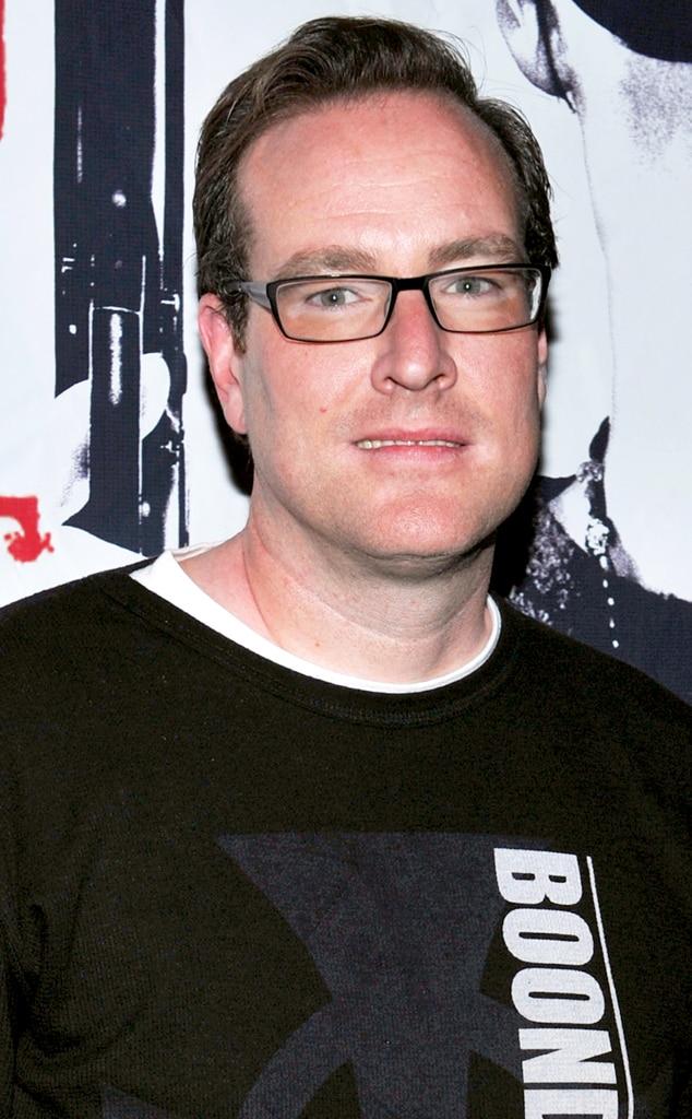 Chris Brinker