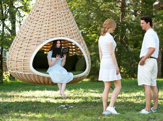 Nicole Kidman, Mia Wasikowska, Matthew Goode, Stoker