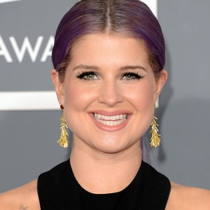 Kelly Osbourne, Grammys