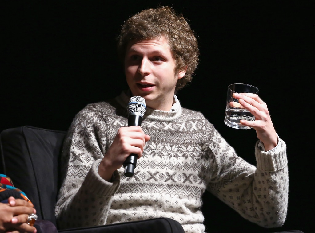 Michael Cera, SXSW