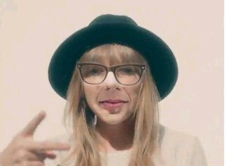 Taylor33