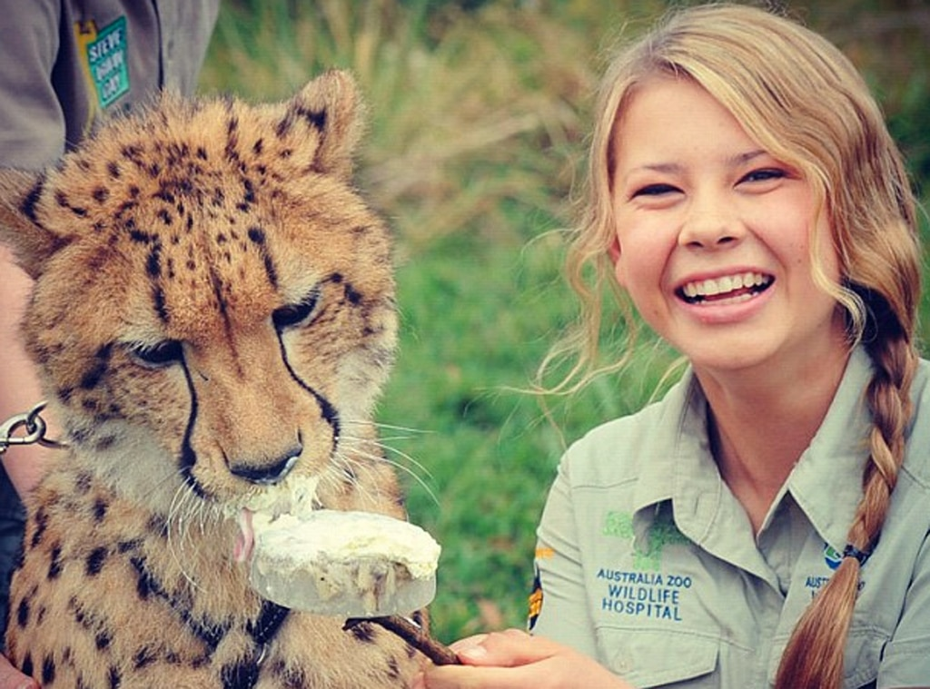 bindi irwin twitterbindi irwin instagram, bindi irwin height, bindi irwin astrotheme, bindi irwin boyfriend, bindi irwin interview, bindi irwin contact, bindi irwin piercing, bindi irwin and derek hough, bindi irwin dancing with the stars, bindi irwin wiki, bindi irwin 2016, bindi irwin videos youtube, bindi irwin save me, bindi irwin dwts, bindi irwin dancing, bindi irwin 2015, bindi irwin youtube, bindi irwin brother, bindi irwin twitter, bindi irwin facebook
