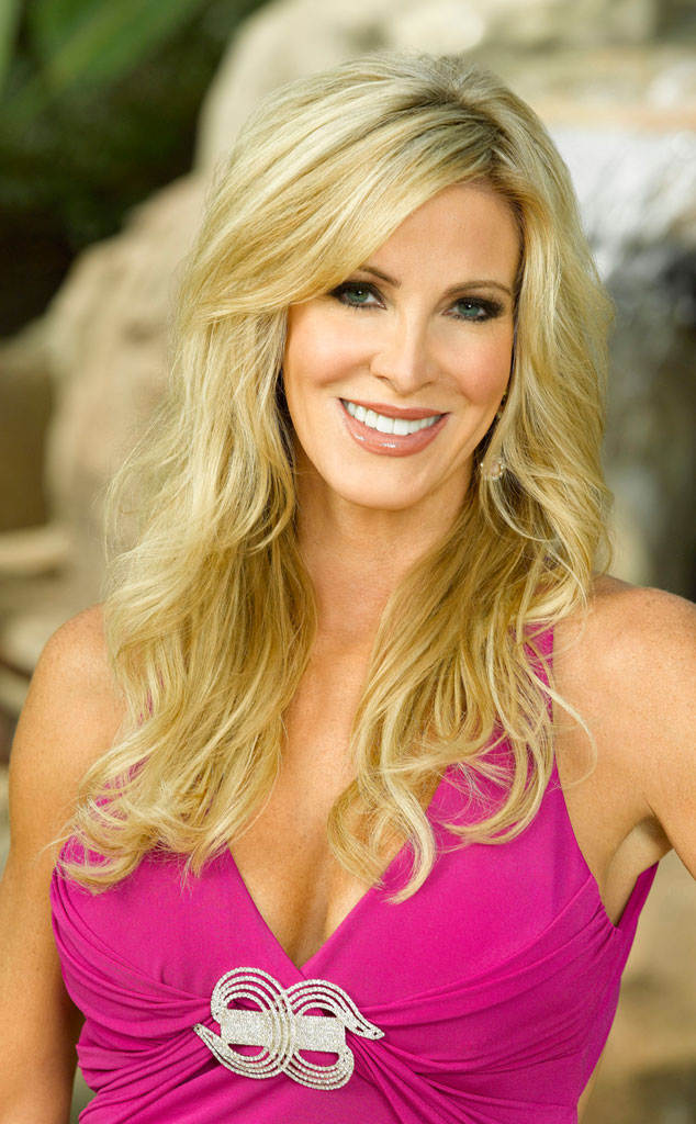 Lauri waring peterson real housewives of orange county for Real houswives of orange county