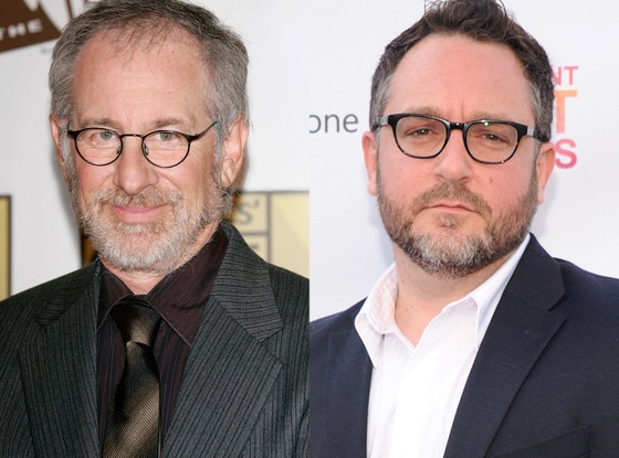 colin trevorrow book of henry