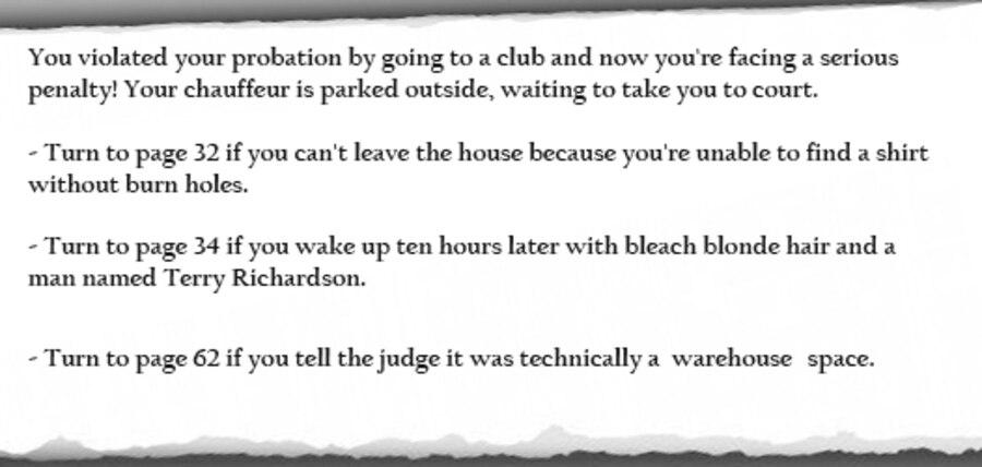 Book Excerpt2