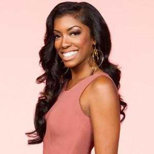 Porsha Stewart, Real Housewives of Atlanta