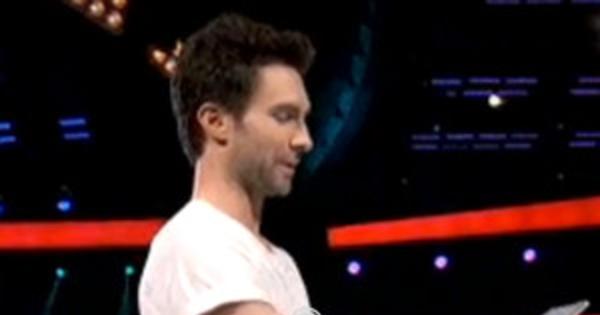 Watch American Idol TV Show - ABC.com