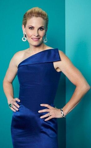 Marisa Zanuck