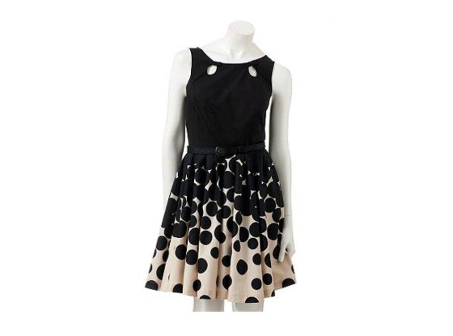 Kohl's Dress