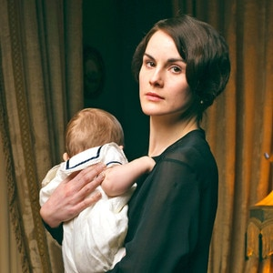 Downton Abbey, Michelle Dockery