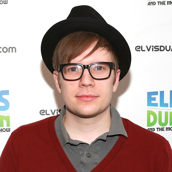Fall Out Boy&#39;s <b>Patrick Stump</b> Wants You to Stop Hating Nickelback, Creed, ... - 600.PatrickStump.mh.030513