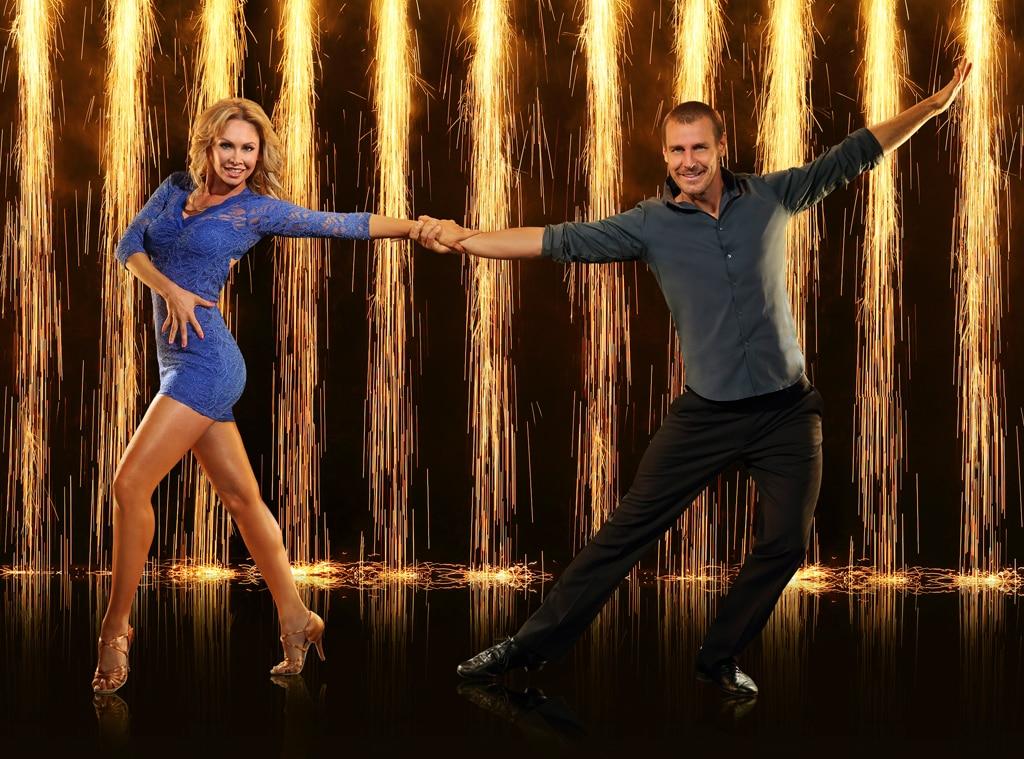 Dancing With The Stars, Season 16, Ingo Rademacher