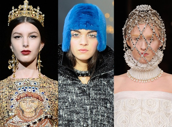 THE Inspiring Headwear