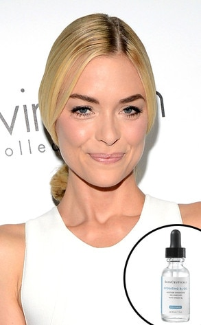 Jaime King, Skinceuticals