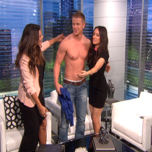 Sean Lowe State Farm Insurance agent Archives - Ok! Heres