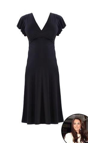 Kate Middleton,Maternity Dress, Seraphine