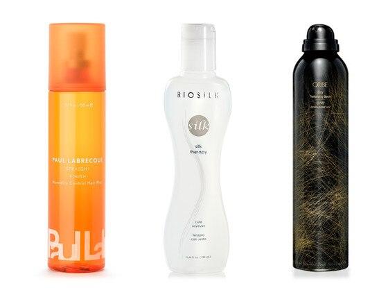 Rihanna Hair Products